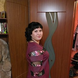 Наталия, Пенза, 38 лет