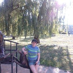 Оля, 27 лет, Белгород