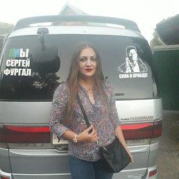 Анастасия, 34 года, Хабаровск