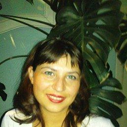 Наталья, 43 года, Лесной