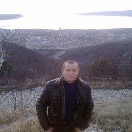 Владислав, 43 года, Троицк