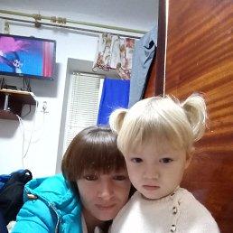 Ирина, 30 лет, Симферополь