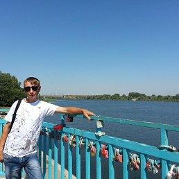 Александр, 48 лет, Иваново
