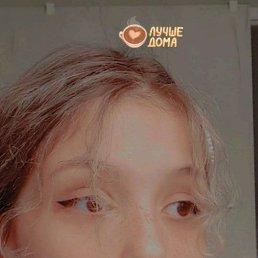 Фото Алиночка, Тюмень, 19 лет - добавлено 18 мая 2020