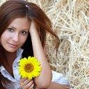 Фото Екатерина, Москва - добавлено 13 августа 2020 в альбом «Мои фотографии»