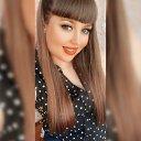 Фото Женечка, Уфа, 27 лет - добавлено 9 июля 2020 в альбом «Мои фотографии»