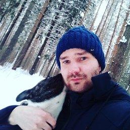 Игорь, 30 лет, Ижевск