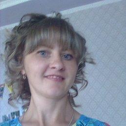 Лидия, 34 года, Новосибирск