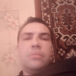 Евгений, 38 лет, Клин