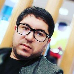 Василий, 37 лет, Видное