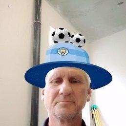 Сех, 51 год, Ульяновск