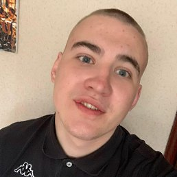 Александр, 24 года, Полтава