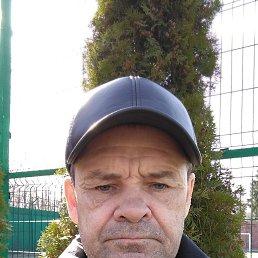 Фото Владимир, Саратов, 58 лет - добавлено 11 июля 2020