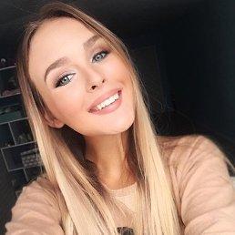 Маша Нічога, 22 года, Харьков
