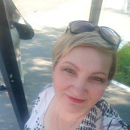 Ольга, 59 лет, Климовск