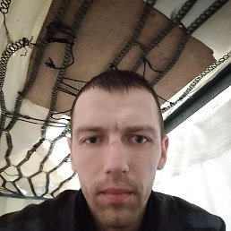 Сергей, 29 лет, Якутск