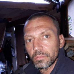 Слава, 49 лет, Пермь
