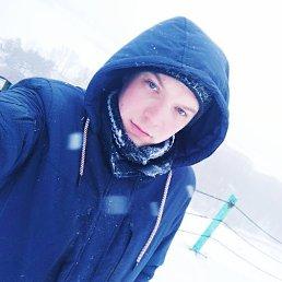 Сергей -, 28 лет, Кемерово