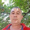 Фото Milosh, Тверь, 47 лет - добавлено 23 июня 2020 в альбом «Мои фотографии»