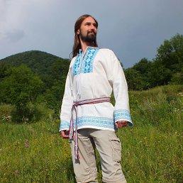 Владимир, 39 лет, Липецк