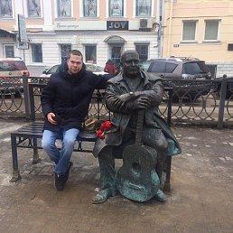 Роман, 29 лет, Одинцово