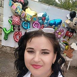yulya, 24 года, Севастополь