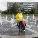 Фото Надежда, Екатеринбург, 60 лет - добавлено 23 июля 2020