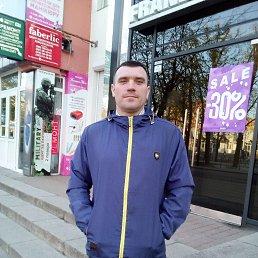 Виталий, 38 лет, Черкассы