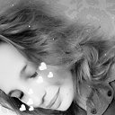 Фото Ксения, Тюмень, 21 год - добавлено 6 мая 2020