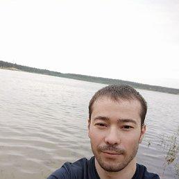 Фото Борис, Тверь, 29 лет - добавлено 14 мая 2020