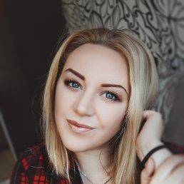 Алена, Новокузнецк, 29 лет