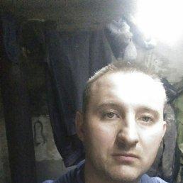 Сергей, 34 года, Иркутск-45
