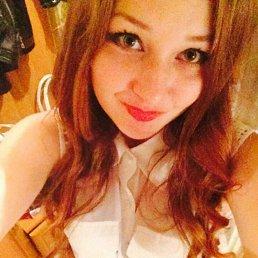 Виктория, 22 года, Иркутск