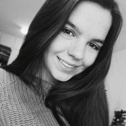 Дарья, Витебск, 19 лет