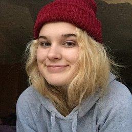 Настёна, 16 лет, Овлаши