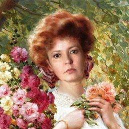 Татьяна, 52 года, Климовск