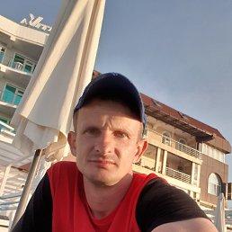 Вася, 33 года, Сочи
