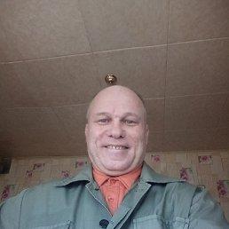 Валерий, 54 года, Кривой Рог