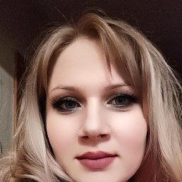 Елена, Хабаровск, 29 лет