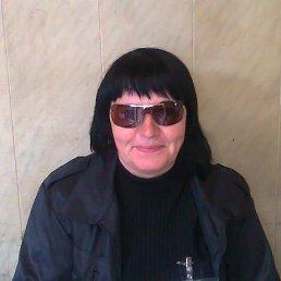 Ольга, , Кузнецк