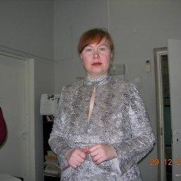 Виктория, 51 год, Киров