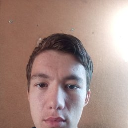 Кирилл, 19 лет, Можга