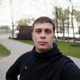 Igor, 30 лет, Селидово