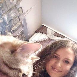 Кристина, 30 лет, Тверь