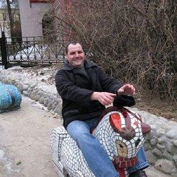 ОЛЕГ, 49 лет, Белгород