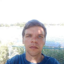 Терентий, 37 лет, Орловский