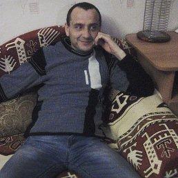 Сергей, 40 лет, Егорьевск