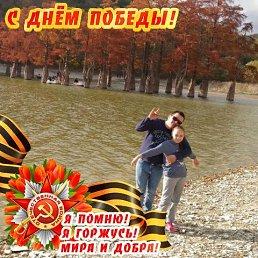 Анатолий, 34 года, Краснодар