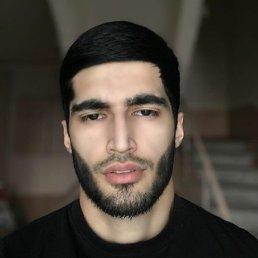 Umar, 29 лет, Котельники