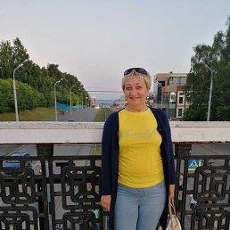 Натали, 51 год, Сарапул
